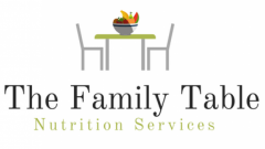 The Family Table Nutrition Services